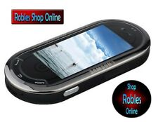 Samsung GT M7600 BEAT DJ BLACK (Ohne Simlock) 3G 4BAND 3,2MP Radio TOUCH MP3