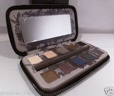 Urban Decay Smoked Eye Shadow Palette with Glide-On Eye Pencil & Primer Potion