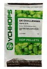 UK Challenger, One - 16 Ounce Package Of Hop Pellets