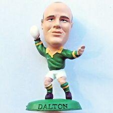 More details for dalton south africa springboks rugby union corinthian headliner loose sr010