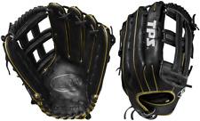 "2020 Louisville Slugger WTLPSRS2014 14"" TPS Series Slowpitch Softball Glove"