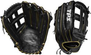"Louisville Slugger WTLPSRS2014 14"" TPS Series Slowpitch Softball Glove"