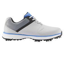 Stuburt PCT II Sport Spiked Waterproof Golf Shoes