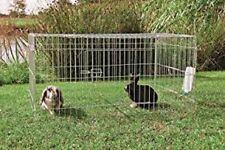 Trixie 6246 Open-Air enclosure 116 x 76 x 54cm Protection for Pets