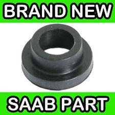 Saab 900, 9000, NG900, 9-3, 9-5 Vacuum hose to Cylinder Head Bushing Nipple