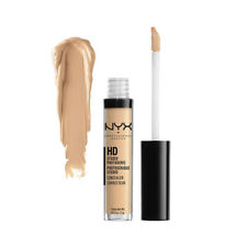 NYX Concealer Wand - Beige (Free Ship)