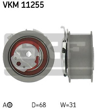 Timing Belt Tensioner Pulley - SKF VKM 11255