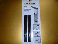 Karcher Window Vac blade 170mm