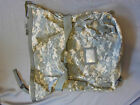 US Army Molle II Bag Backpack Bag Ucp Acu Nuclear Top New Giant BagOriginal Period Items - 13981