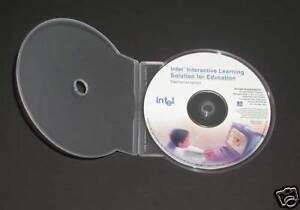 100x CD or DVD Duplication, inkjet printing & Clamshell