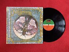 Jon Anderson - Olias Of Sunhillow, LP