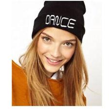 Damenhüte & -Beanies aus Acryl S