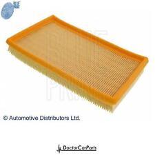 Filtro aria per SUBARU JUSTY 1.3 03-on scelta 1/2 m13a Hatchback Benzina 94bhp ADL