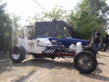 "1923 Ford Other INSANI""T"" Nostalgia dragster T bucket"