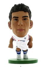 Figures-Soccerstarz - Chelsea Oscar **AWAY KIT** (2016 ver (UK IMPORT)  GAME NEW