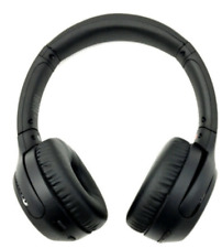 Sony WH-XB700 Wireless Extra Bass Bluetooth Headphones WHXB700 Black