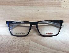 Marco de gafas carrera