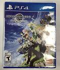 Sword Art Online: Hollow Realization (Playstation 4 / PS4)