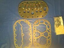 Aircondex Valve Plate Assembly 900-24 *B