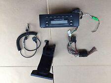 Mercedes ML W163 1997-2005 Genuine Oem Telephone System.