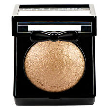 NYX Baked Shadow color BSH12 Lavish ( Copper gold ) Brand New