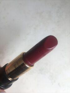 Chanel Rouge Coco Lipstick 446 Etienne neu