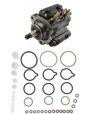 Pochette Joint pompe a injection Hyundai Accent II LC 1.5 CRDi 1493cc 60KW 82PS