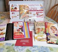 The Food Lovers 21 Day Transformation Weight Fat Loss System