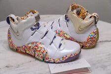 ciro Inefficiente formula  Nike Athletic Nike Zoom LeBron IV Shoes for Men for Sale   Shop Men's  Sneakers   eBay