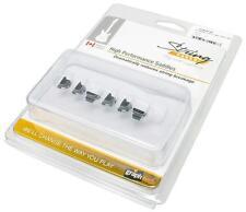 Graph Tech STRING SAVER Saddles For TonePros/Gotoh Tuneomatic PS-8600-00