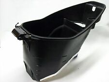 SYM Compart.casco para D50 E2, DD50 25km/h, DD 25 (2005) ET: 8125A-TAS-000