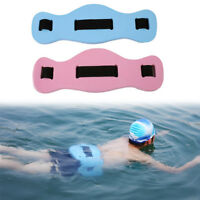 Swim Floating Belt Training Float EVA Belt Waistband Kids Safety Float Board USA
