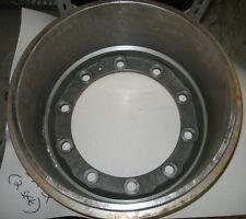 NEU LKW Bremstrommel 420x180x227 066.416-00 PE Peters Ennepetal Scania