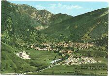 CLAUT - PANORAMA (PORDENONE) 1969