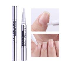 4 Flavor Born Pretty 2ml Nail Art Cuticle Oil Brush Pens Manicure Nutrition Care