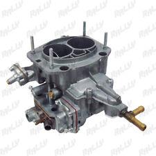 Carburetor 32X36 2105 Lada Niva Fiat Monza Corcel Renault 1988-92  L4 1.6L (551
