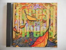 FOREST FOR THE TREES : DREAM - INFINITE COW [ CD ALBUM ] --> PORT GRATUIT