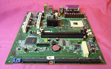 Dell Optiplex 170l 0c7018 c7018 Socket 478 Motherboard System Board