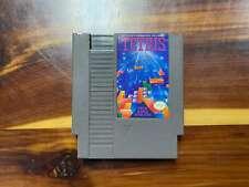 Tetris NES Cartridge - TESTED
