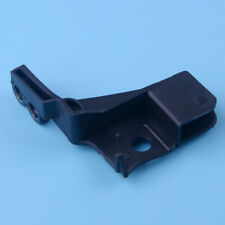 Car Front Left Headlight Lamp Mounting Bracket Replace Fit For Fusion Lincoln