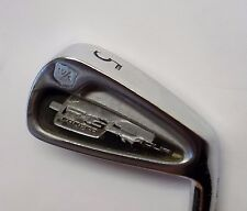 Wilson Staff FG Tour Forged 5 Iron N.S.Pro Stiff Steel Shaft Sharpro Grip