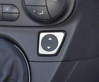 FRAMES FIAT 500 SPORT LOUNGE POP ABARTH T-JET MULTIJET ESSEESSE EASY TURBO CULT