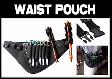 Hairdressing Waist Bag/Case/Pouch For Hair Scissors & combs