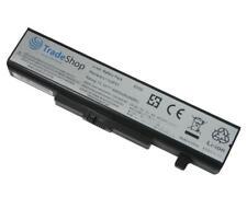 Hochleistungs Akku 4400mAh ersetzt IBM Lenovo 45N1048 0A36311 L11L6F01 L11N6Y01