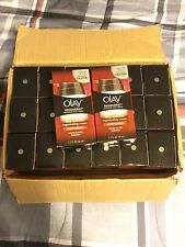 OLAY REGENERIST DEEP HYDRATION REGENERATING CREAM NEW!! LOT OF THREE (3)