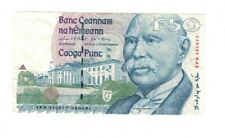 More details for ireland 2001 50 pounds very fine