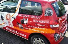Lichtmaschine 100A NEU Opel Zafira B Astra H Signum Vectra C 13229990 1,9 CDTi