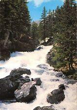 BF1786 valle de la claree fountcouverte cascade   france