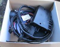 Genuine Citroen Peugeot Jumpy Expert 13 way tow bar wiring kit 1615100180 PC29