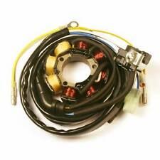 ELECTROSPORT Stator bobina alternador   HONDA CRF R 450 (2005-2008)